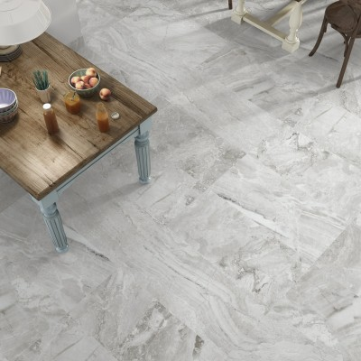 Antiqa Pearla 45CMx90CM Large Format Tile Wall And Floor Tile