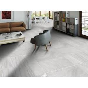 NewStone Wave Light Grey Gris 45CMx90CM Wall And Floor Tiles