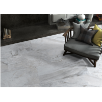 Ivekin Perla 30CMx60CM Glazed Porcelain Kitchen And Bathroom Wall And Floor Tile