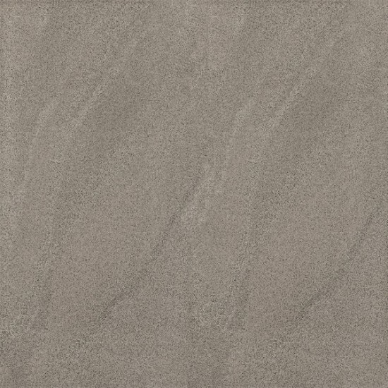 Kando Sandwaves Grey Gris 60x60 Full Body Polished Porcelain - Discontinued Range While Stock Lasts