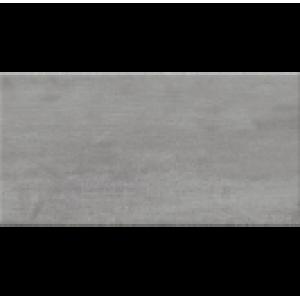 Harmony Dark Grey 30x60 Glazed Porcelain Kitchen and Bathroom Wall And Floor Tile