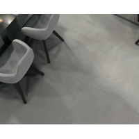 Crete Perla Matt Glazed Porcelain 75CMx75CM Kitchen And Bathroom Wall And Floor Tile