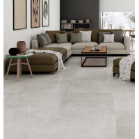 Melea Perla 60,5CMx60,5CM Glazed Porcelain Kitchen And Bathroom And Kitchen Wall And Floor Tile
