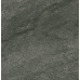Bronze Age Grafito Anti Slip 20mm Rectified Full Body Glazed Porcelain EveryWhere Tile 60CMx60CM