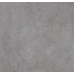 Tamiee Rectified Gris Glazed Porcelain 80CMx80CM Kitchen And Bathroom Wall And Floor Tile