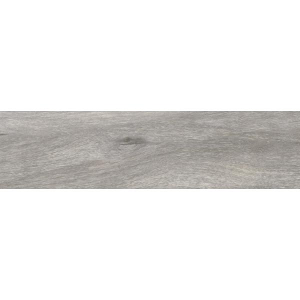 Atelier Gris 15 4cm X 60cm Wall And Floor Tile