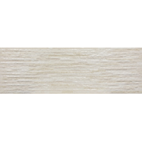 RodeWay Crema 20x60 RainFall Feature Ceramic Kitchen And Bathroom Wall Tile