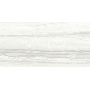 86.4m2 Pallet -Kella White Matt  Porcelain Tile 30CM x 60CM Kitchen And Bathroom Wall & Floor Tile
