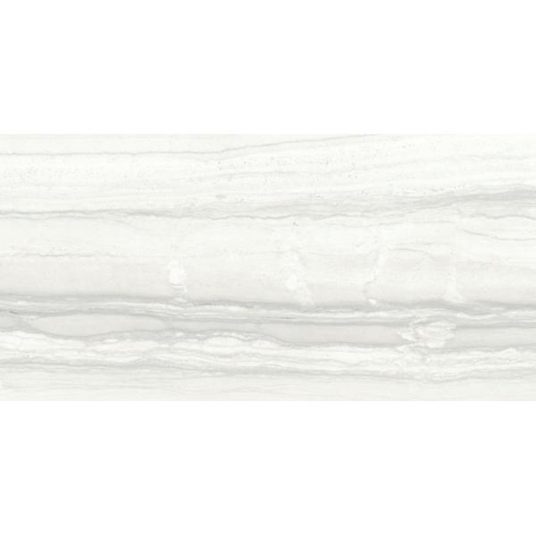 86 4m2 Pallet Kella White Matt Porcelain Tile 30cm X 60cm