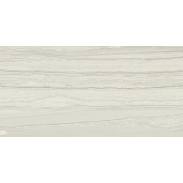 86.4m2 Pallet- Kella Greige Matt Porcelain Tile 30CM X