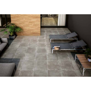 Mollyera Gris 45CMx45CM Glazed Porcelain Kitchen And Bathroom And Kitchen Wall And Floor Tile