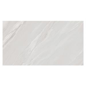 45.6m2- Pallet- Quin Gris Brillo 31.6cm x 60cm Wall Tiles