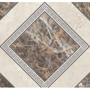 Velencia 45CMx45CM Kitchen Bathroom Hallway FloorTile