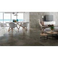 Blendstone Grafito 45CMx90CM Large Format Tiles