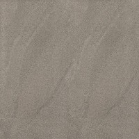 Kando Gris 60x60 Polished Porcelain - Discontinued Range While Stock Lasts