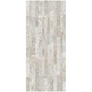 HD Oyster Slate Splitface wall tiles