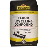 Durabond Self Levelling / Floor Screed 25KG
