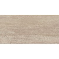 Harmony Beige 30x60 Glazed Porcelain Kitchen and Bathroom Wall And Floor Tile