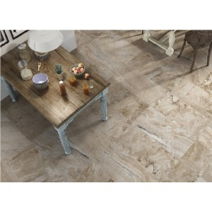 Antica Noche Glazed Porcelain 30CMx60CM Bathroom And Kitchen Floor And Wall Tile