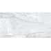 Ivekin Perla 30CMx60CM Glazed Porcelain Kitchen And Bathroom Wall And Floor Tile