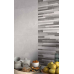 78.24m2 Pallet -Melody Sand 33CMx55CM Red Body Kitchen And Bathroom Wall Tile