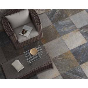 Neplas Glazed Porcelain 33,3CMx33,3CM Patio, Kitchen And Bathroom Floor Tile