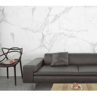 42.12m2 Pallet -Cara Marble Blanco Matt 45CMx90CM Glazed Porcelain Kitchen And Bathroom Wall And Floor Tile