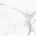 54.24M2-Pallet-Cara Calacatta Blanco Gloss Polished 75CMx75CM Glazed Porcelain Kitchen And Bathroom Wall And Floor Tile