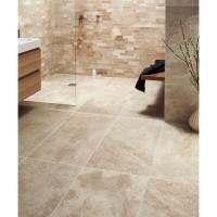 86.4m2 Pallet -Emulated WaveStone Natural 30CMx60CM Glazed Porcelain Wall And Floor Tile