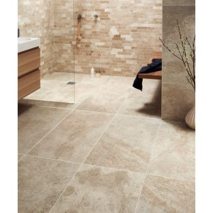 86.4m2 Pallet -Emulated WaveStone Natural 30CMx60CM Glazed Porcelain Wall And Floor Tile