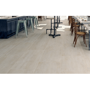 Maand El Beige 45CMx90CM Large Format Wall And Floor Tile Bathroom Kitchen Conservatory Patio