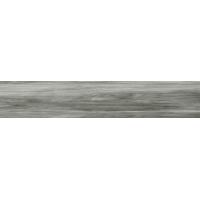 67.62m2-Pallet-Hens Rectified Glazed Gris Porcelain Glossy Wood Effect Tile  22,5CMx119,5CM