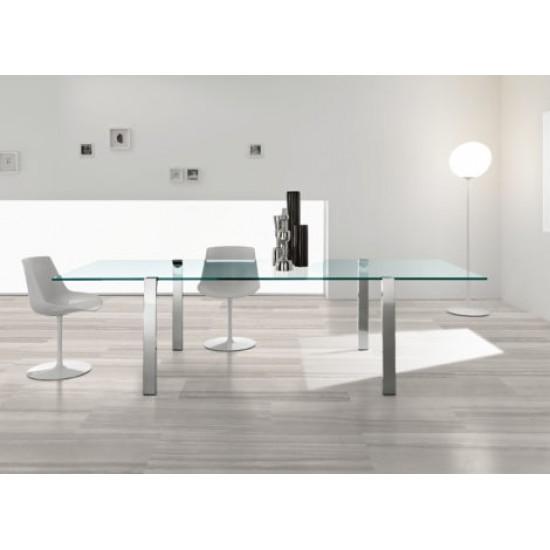 86.4m2 Pallet -Kella Porcelain Tile 30CM x 60CM Grey Gloss Kitchen And Bathroom Wall & Floor Tile