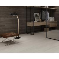 Kella pearl Gloss Porcelain Tile 30CM x 60CM   Kitchen And Bathroom Wall & Floor Tile