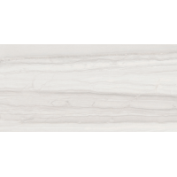 Kella Grey Matt  Porcelain Tile 30CM x 60CM Kitchen And Bathroom Wall & Floor Tile