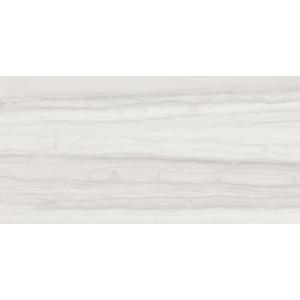 Kella Grey Matt  Porcelain Tile 30CM x 60CM Kitchen And Bathroom Wall & Floor Tile