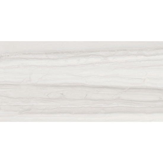 86.4m2 Pallet -Kella Grey Matt  Porcelain Tile 30CM x 60CM Kitchen And Bathroom Wall & Floor Tile
