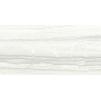 Kella White Matt  Porcelain Tile 30CM x 60CM Kitchen And Bathroom Wall & Floor Tile