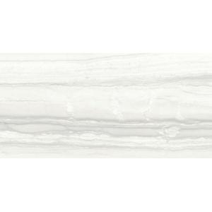 Kella White Matt  Porcelain Tile 30CM x 60CM Kitchen And Bathroom Wall & Floor Tile