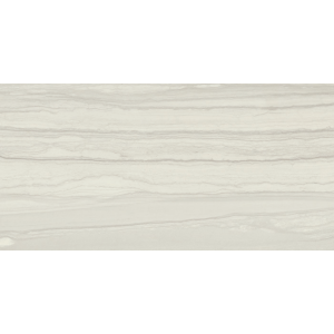 Kella Greige Matt  Porcelain Tile 30CM x 60CM Kitchen And Bathroom Wall & Floor Tile
