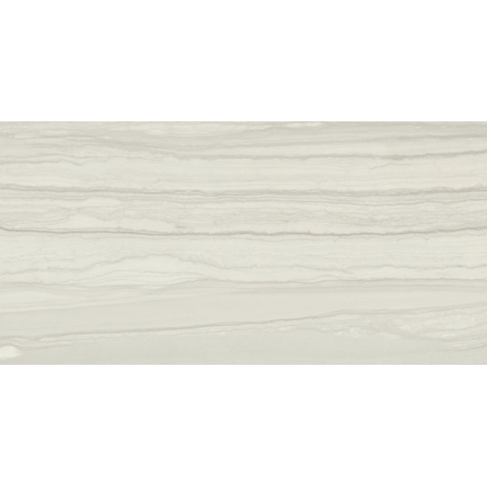 Kella Greige Matt  Porcelain Tile 30CM x 60CM Kitchen And Bathroom Wall & Floor Tile