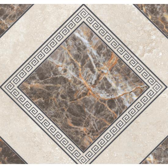 Velencia 45CMx45CM Kitchen Bathroom Hallway FloorTile