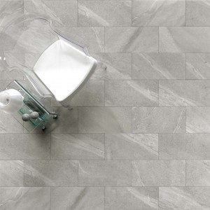 Trip Sand 30x60 Glazed Porcelain Kitchen And Bathroom Wall And Floor Tile